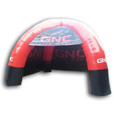 Toldo Inflable GNC